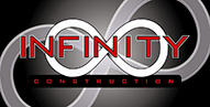 Infinity-Construction-Logo