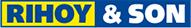 rihoy-and-son-logo